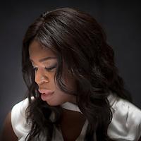 Uzo Aduba, Actress