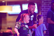 OKC Energy FC Sidekicks Bowling - 7/17/2018