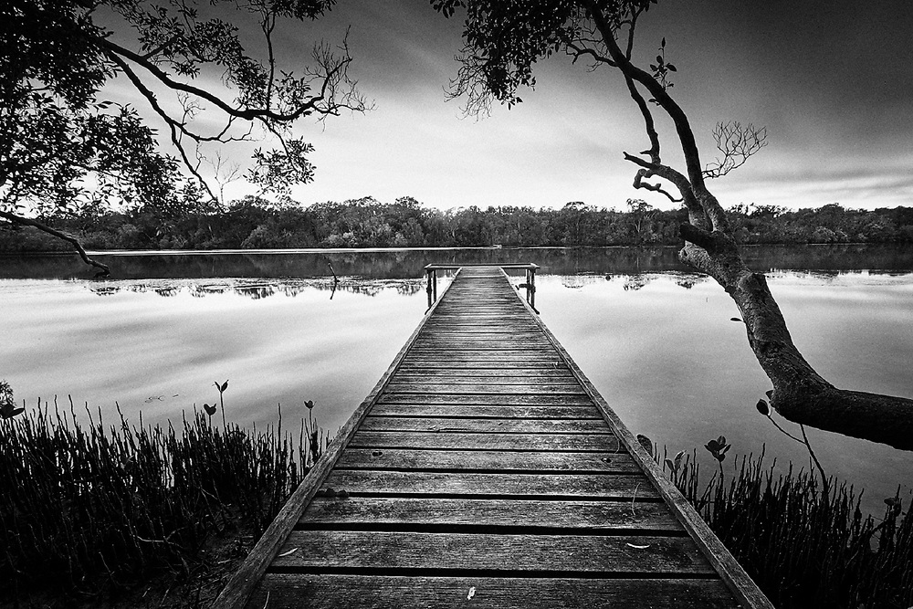 Award Winning Fine Art Noosa photographer, Noosa Life Images. Unique and evocative interpretations of Noosa