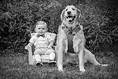 Torr Family Photos