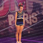 1102_Flitecrew Infinity - Youth Individual Cheer