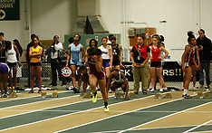 D1 WOMEN'S 60m TRIALS_gallery