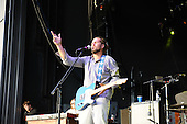 Citizen Cope Columbus 07-21-10