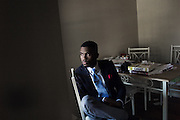 HUNTSVILLE, AL – NOVEMBER 24, 2014: <br />