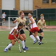 2011-10-01 vs Shippensburg