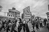 March For Our Lives: Nashville