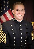 090117 _ Cadet Col Tim Weinhold