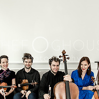 Adria String Quartet