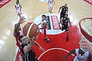 DESCRIZIONE : Pesaro Lega A 2011-12 Scavolini Siviglia Pesaro Otto Caserta <br /> GIOCATORE : Giuliano Maresca<br /> CATEGORIA : tiro penetrazione special<br /> SQUADRA : Otto Caserta<br /> EVENTO : Campionato Lega A 2011-2012<br /> GARA : Scavolini Siviglia Pesaro Otto Caserta<br /> DATA : 04/03/2012<br /> SPORT : Pallacanestro<br /> AUTORE : Agenzia Ciamillo-Castoria/C.De Massis<br /> Galleria : Lega Basket A 2011-2012<br /> Fotonotizia : Pesaro Lega A 2011-12 Scavolini Siviglia Pesaro Otto Caserta<br /> Predefinita :