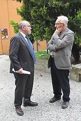 INCONTRO GEOTERMIA SALA BOLDINI