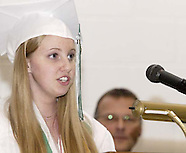 2008 - Bethel High School Graduation