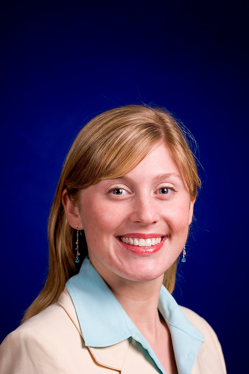 Christina Olson, the Oxford Club