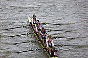 Crew: 116   Ch J15 8+   St Paul's School (A Henke)<br /> <br /> Schools' Head of the River 2019<br /> <br /> To purchase this photo, or to see pricing information for Prints and Downloads, click the blue 'Add to Cart' button at the top-right of the page.