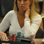 2010-07 Gold Strike World Poker Open