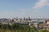 Ohio | Cincinnati
