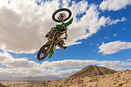 Ocotillo Wells Nov 1 2014