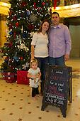 Johnson Christmas 2015