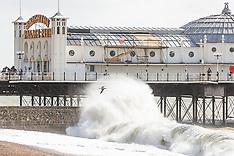 2019_09_28_Brighton_weather_HMI