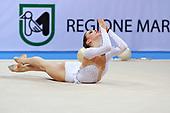 World Cup Pesaro 2014