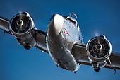 1942 Lockheed Lodestar