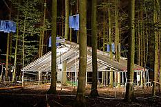 Klimt Research | Klimaforschung