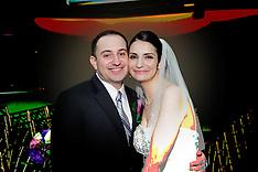 Sarah & Matthew 5/3/2014
