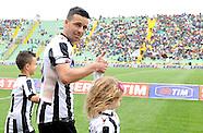 2012/05/06 Udinese vs Genoa 2-0