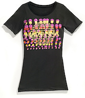 confessions on a dance floor madonna t-shirt