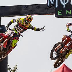 20160626: ITA, Motocross - FIM Motocross World Championship, MXGP of Lombardia in Mantova