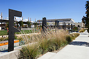 Farmers Park at Anaheim Packing District