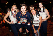 OKC Barons Season Seat Holder Party - 12/14/2011