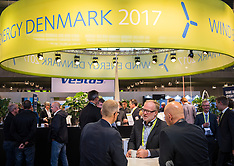 20171002 MCH Messe - Wind Energy Denmark