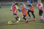 Oxford Park Commission Soccer 2015
