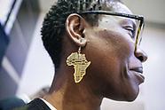 AFRICA TECH 2018