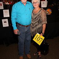 John and Jackie Beaver