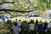 20160220 Hutt City Council - Summer in Dowse Square