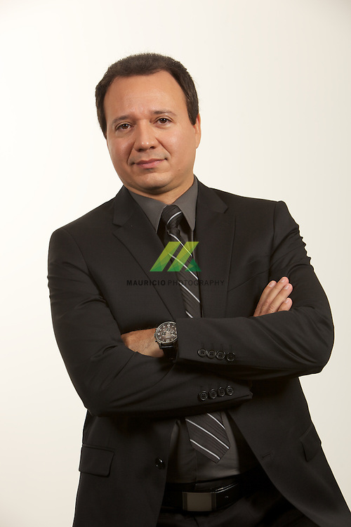 Geomechanics specialist with 10 years in the oil and gas industry. Over 60 projects in many different countries in Latin America. I led a team of 8 highly skilled geomechanics specialists that delivered over 20 projects in 2010, including the biggest project ever of the company history, resulting in the best month and quarter in revenue.