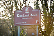 Kings Langley School