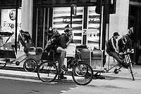 London street London street