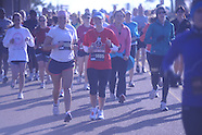 run for hope 022611