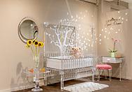 Plexi-Craft: Custom Acrylic, Plexiglass and Lucite Furniture, 200 Lexington Ave #914, New York, NY