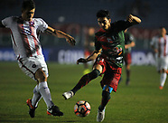 Copa Sudamericana 2017