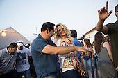 Milpitas Middle Eastern & Greek Food Fest