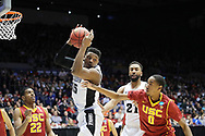 &nbsp;2017 NCAA Men's Division I Basketball Championship - First Four in Dayton<br />