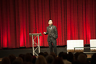 Super Session: John Maeda..The National Art Education Association (NAEA) National Convention in New York City 2/27/2012 - 3/1/2012