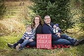 Favreau Family 11-2018