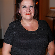 NLD/Amsterdam/20121112 - Beau Monde Awards 2012, Xandra Brood - Jansen