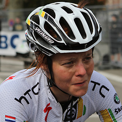 Sportfoto archief 2006-2010<br /> 2011<br /> Tour of Flanders Women Sportfoto archief 2006-2010<br /> 2011<br /> Adrie Visser