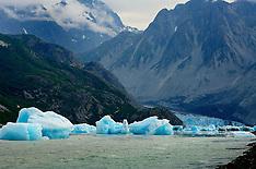 Alaska & The Inside Passage The Story