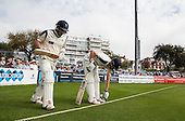 Sussex County Cricket Club v Yorkshire County Cricket Club 210815